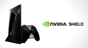 Nvidia-Shield-console-main