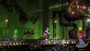Oddworld-New-N-Tasty-screenshot-640x360