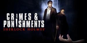 Sherlock-Holmes-crimes-punishments