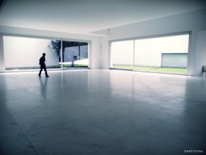 an_empty_room_by_beatrizrosa-d32tjbf