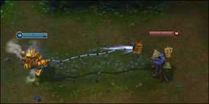 blitzcrank_q     This is literally the most horrifying thing in the world.