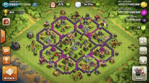 clash-of-clans-january-2015-update-is-coming