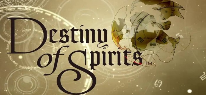 Sony Shuts down free to play Destiny of Spirits [News]