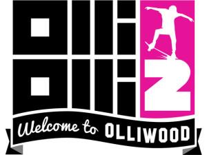 gaming-olliolli-2-logo