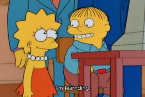 learnding