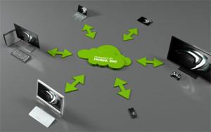 nvidia-grid-cloud
