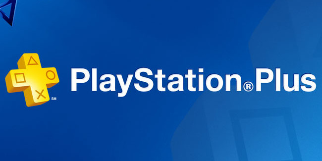 PlayStation Plus March 2015 Deals [News]