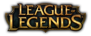 signup_logo2 (League of Legends: True Beginner's Guide [How-To])