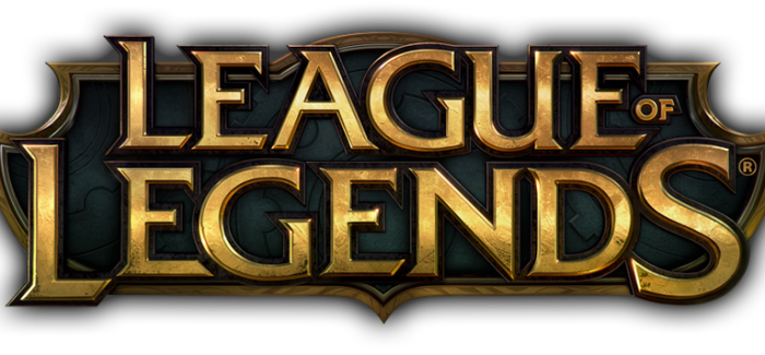 League of Legends: True Beginner's Guide [How-To]