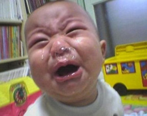 ugly-baby-crying-pictures-563