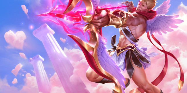 League of Legends: Beginner's Guide to ADC
