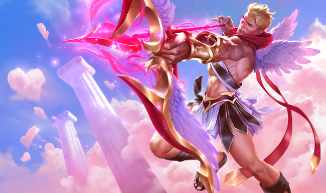 varus_splash_4_thumb