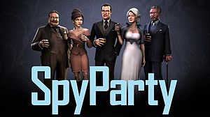 http://upload.wikimedia.org/wikipedia/en/thumb/0/09/SpyParty_Characters_and_Title.jpg/300px-SpyParty_Characters_and_Title.jpg
