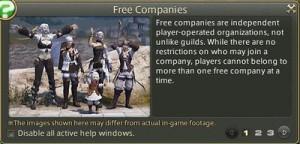 400px-Free_company1