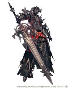 461px-Dark_knight_concept1