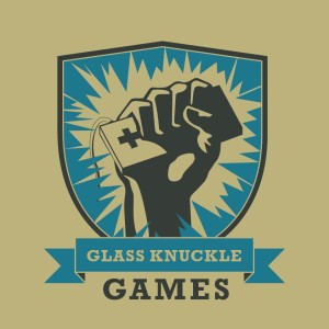 Glass Knuckle Games (Thief Town: An Interview with Brett Davis of Glass Knuckle Games)