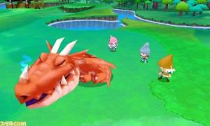 Fantasy-Life-Screenshot-101