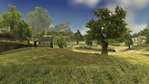 Hyrule_Field_(Twilight_Princess) (Top Five Places to Live in the Gaming World)