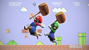 MH4U-Super_Mario_Collaboration_Screenshot_001