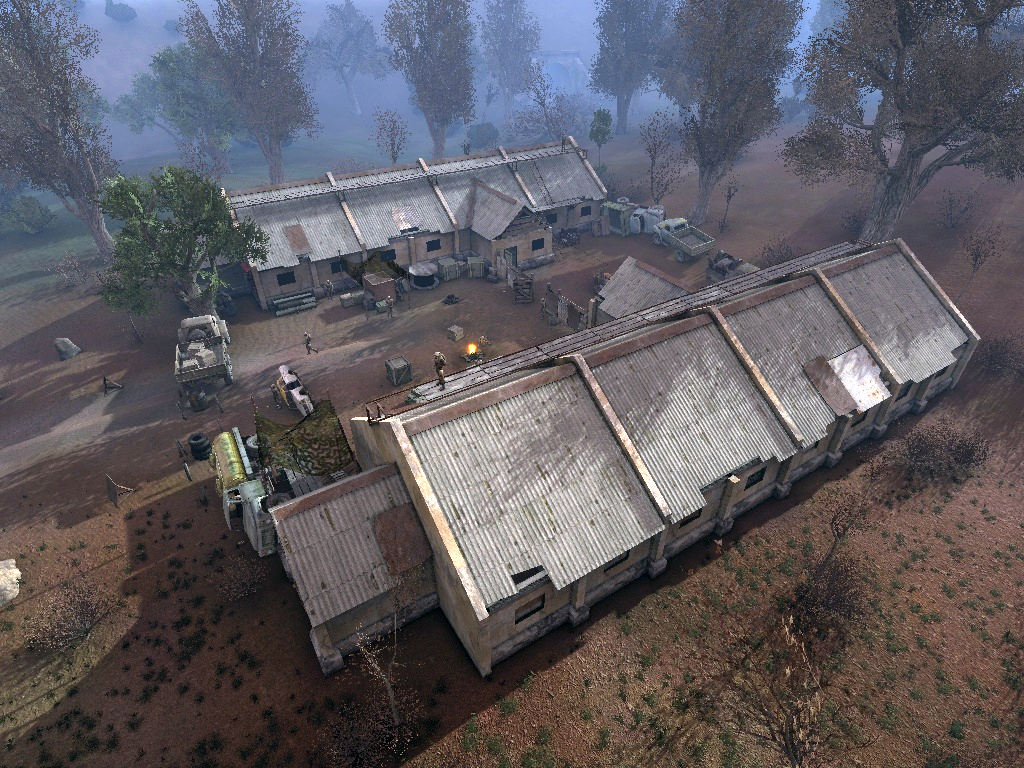 SCS_Neutral_Base_Cordon