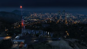 grand-theft-auto-v-image-7 (Top Five Places to Live in the Gaming World)