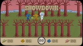 http://media.indiedb.com/cache/images/games/1/30/29273/thumb_300x150/graveshowdown.jpg