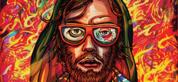 Hotline Miami 2: Wrong Number [Review]