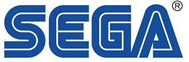 SEGA Nostalgia coming to the 3DS