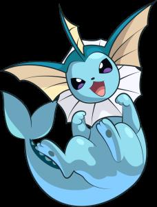 pokemon_conquest___vaporeon_by_kalas17-d5f4nup