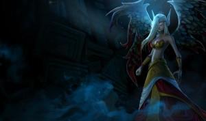 wallpaper_760px_2672 (League of Legends: Top 10 WORST skins!)