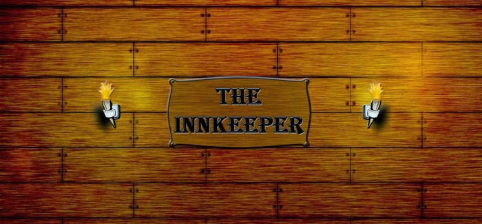 Checking in with the Innkeeper [Interview]