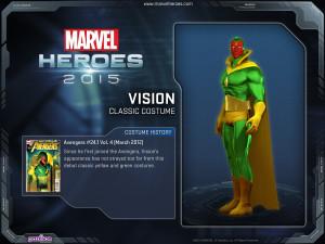 costume_vision_classic