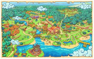 1384394_390778311114185_4306823814360341927_n (Pokemon Super Mystery Dungeon [Information Update])