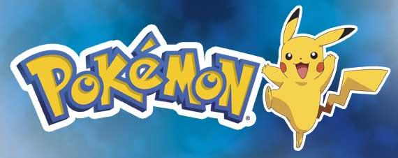 A New Pokemon Adventure [Speculation]