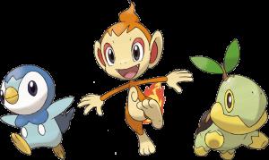 pokemon_platinum_starters