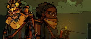 SwindleHeader_large (The Swindle)