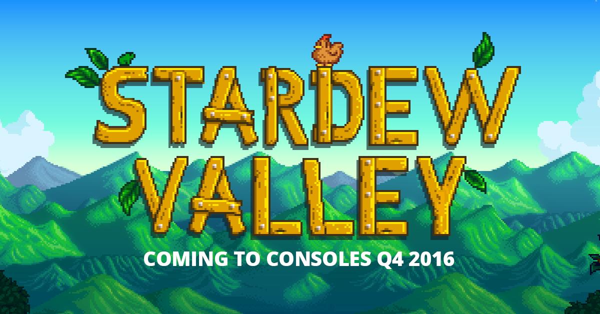 STARDEW_consoles_facebook2