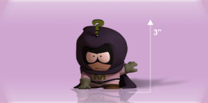 collectibles_mysterion-3in (South Park: The Fractured but Whole Release Date + More)