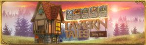 hs960_(3) (PGL Summer Tavern Tales 2016 Qualifier Details Released)
