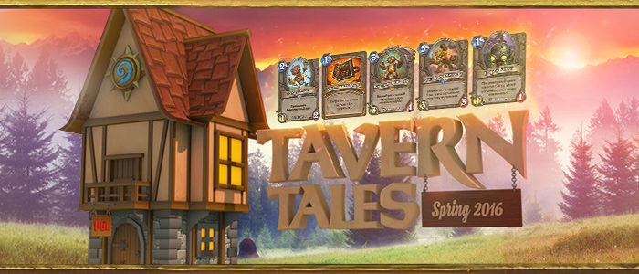 PGL Summer Tavern Tales 2016 Qualifier Details Released