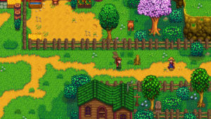 stardew-valley-pc-review-2 (The Harvest Moon successor for PS4/Xbox/WiiU, Stardew Valley)