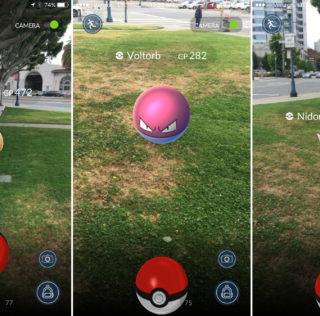 6 Funniest Pokemon GO Headlines