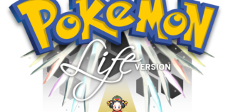 Pokemon, 5 Life Lessons Learned