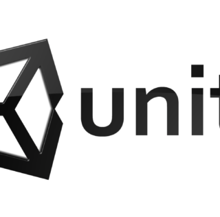Auto Extrude Tilesheet or Spritesheet in Unity for Free